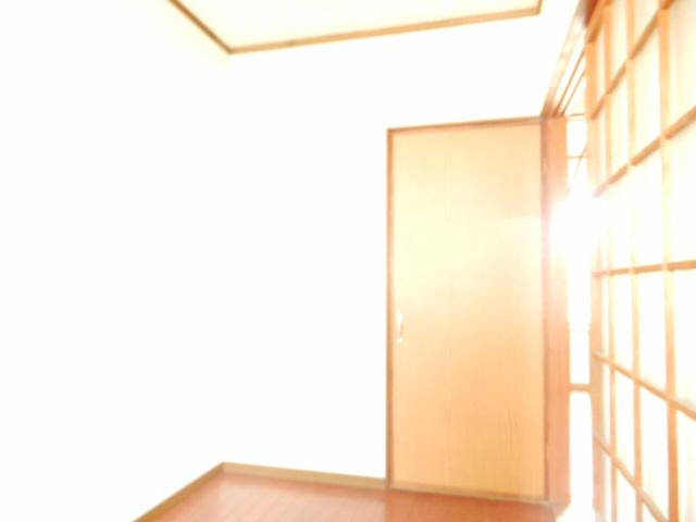 物件番号: 1115183767  姫路市八代本町1丁目 2DK ハイツ 画像18