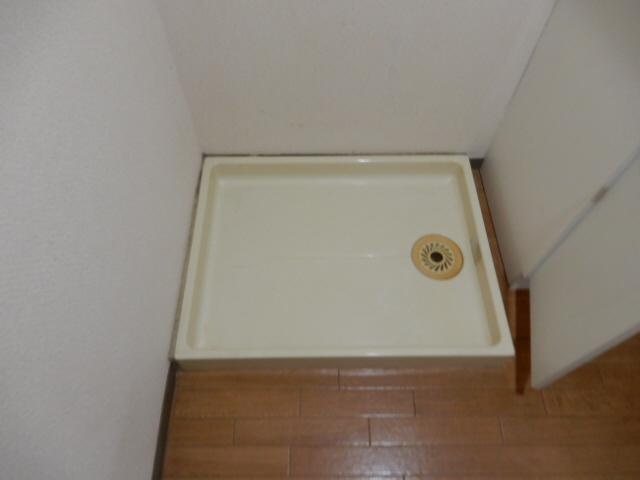 物件番号: 1115184291  姫路市嵐山町 3LDK マンション 画像10