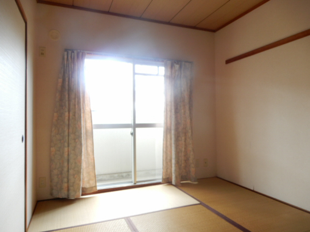 物件番号: 1115184291  姫路市嵐山町 3LDK マンション 画像13