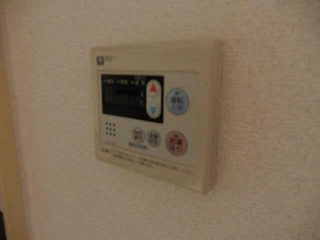 物件番号: 1115184291  姫路市嵐山町 3LDK マンション 画像15