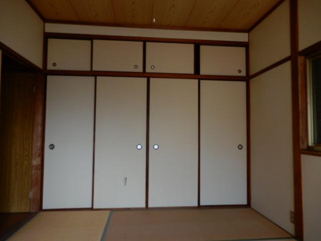 物件番号: 1115184484  加古川市尾上町養田 2K ハイツ 画像12