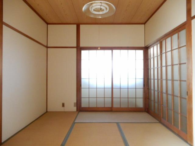 物件番号: 1115184484  加古川市尾上町養田 2K ハイツ 画像18