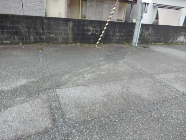 物件番号: 1115184813  姫路市青山4丁目 1K ハイツ 画像6