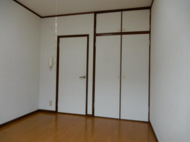 物件番号: 1115184813  姫路市青山4丁目 1K ハイツ 画像12