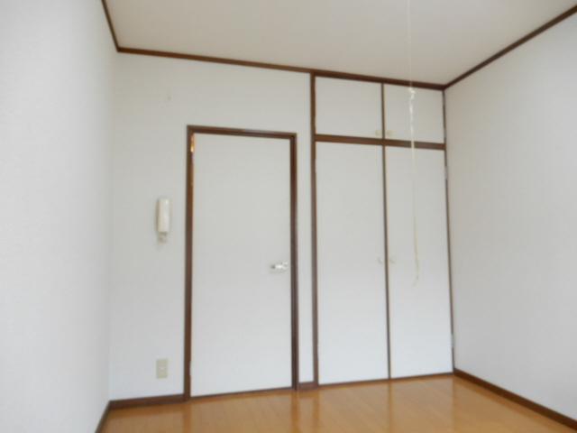 物件番号: 1115184813  姫路市青山4丁目 1K ハイツ 画像18