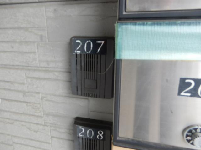 物件番号: 1115184813  姫路市青山4丁目 1K ハイツ 画像28