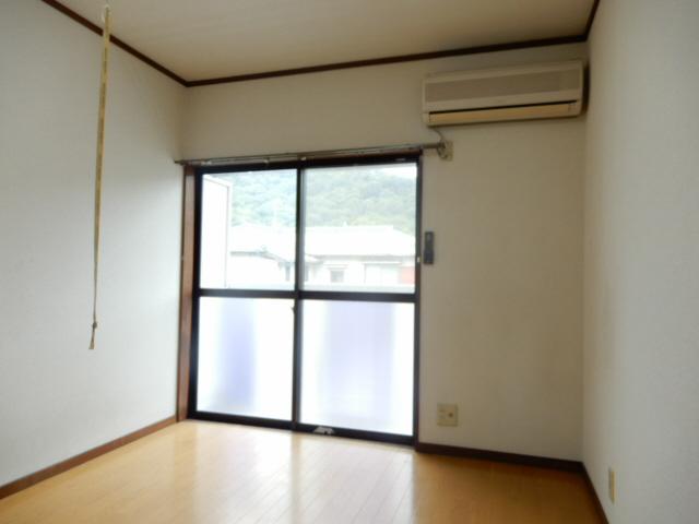 物件番号: 1115184814  姫路市青山4丁目 1K ハイツ 画像13