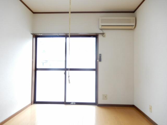 物件番号: 1115184814  姫路市青山4丁目 1K ハイツ 画像14