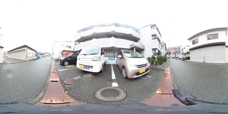 物件番号: 1115186117  姫路市西中島 1R マンション 画像28