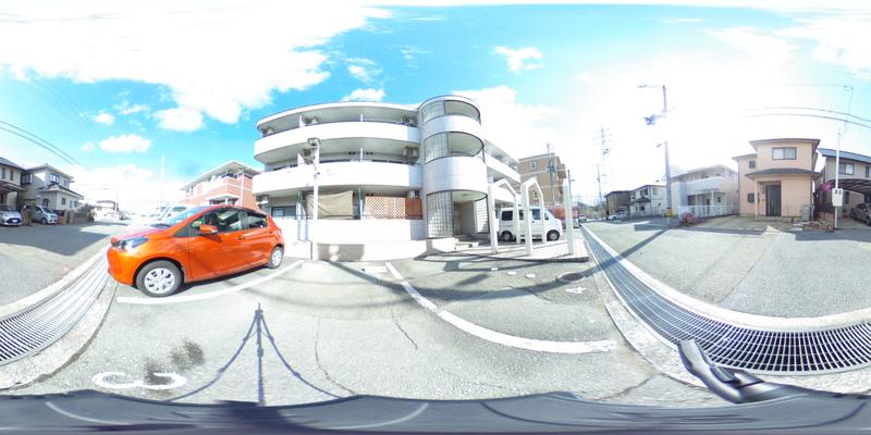 物件番号: 1115188321  姫路市北条梅原町 1K マンション 画像27